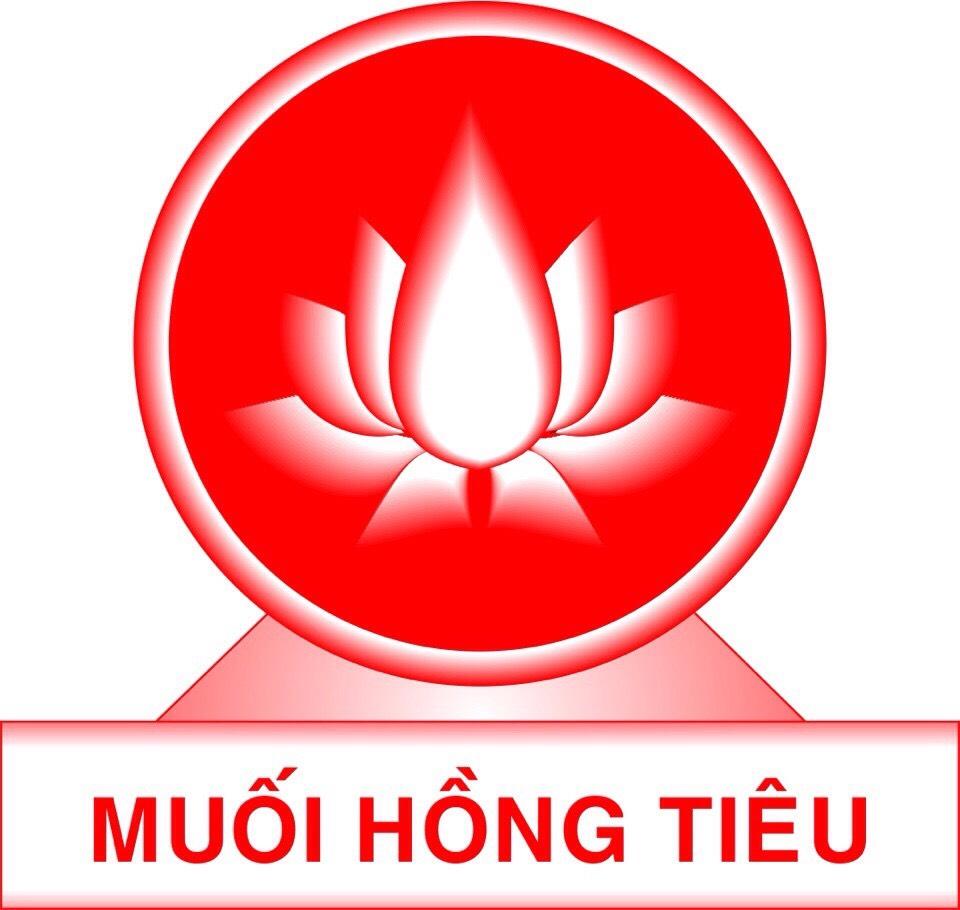 Muoi Hong Tieu
