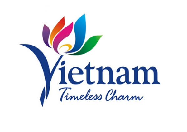 Over 805,000 foreign tourists arrive in Vietnam in January