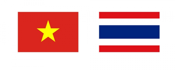 Thai investors increased approximately US$8 billion in Vietnam