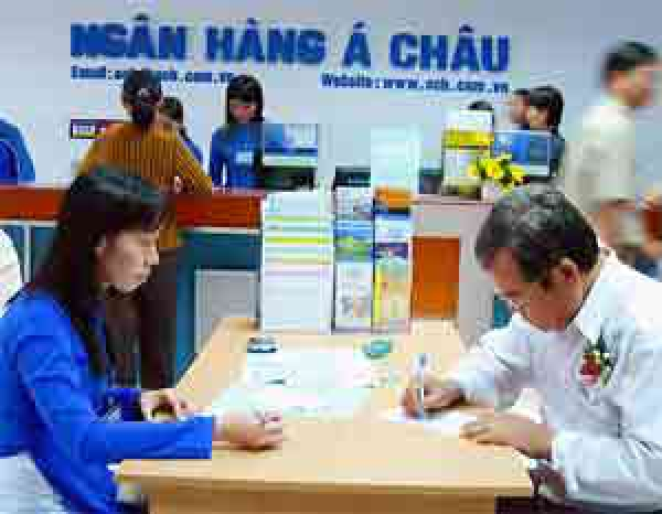 More commercial banks provide loan subsidies