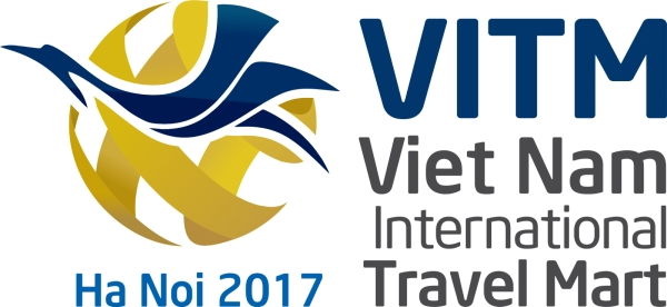 Invitation The highlights of VITM Ha Noi 2017